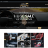 Car Store Home Page Small