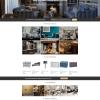Home_Decor_Store_UK_home