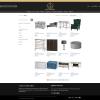 Home_Decor_Store_UK_shop